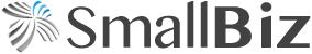 XSmall.Ru - готовые профессиональные модули сайтов и магазинов